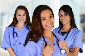 Become a dental assistant in Tennessee