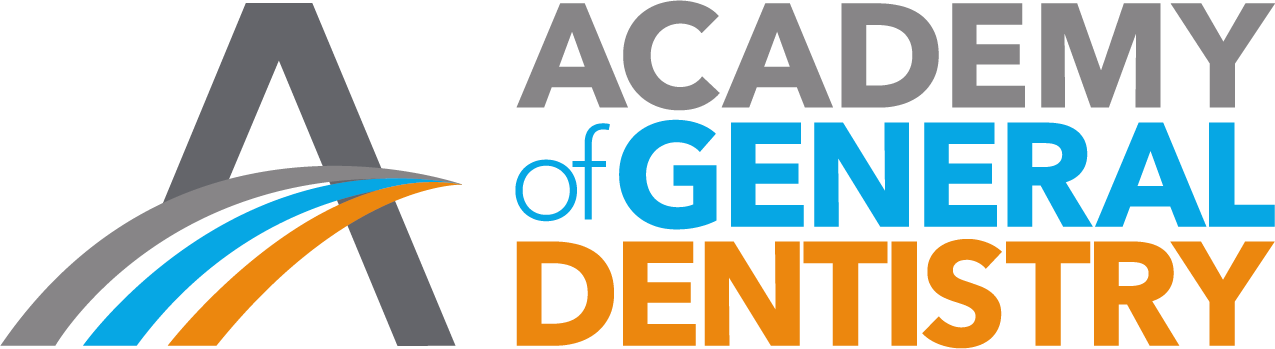 Academy of General Dentistry - AGD