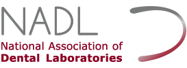 National Association of Dental Laboratories - NADL