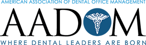 American Association of Dental Office Managers - AADOM
