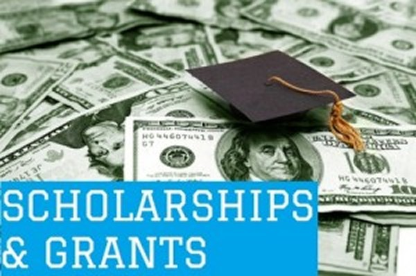 Scholarships and grants that go towards your dental assistant education in Tennessee