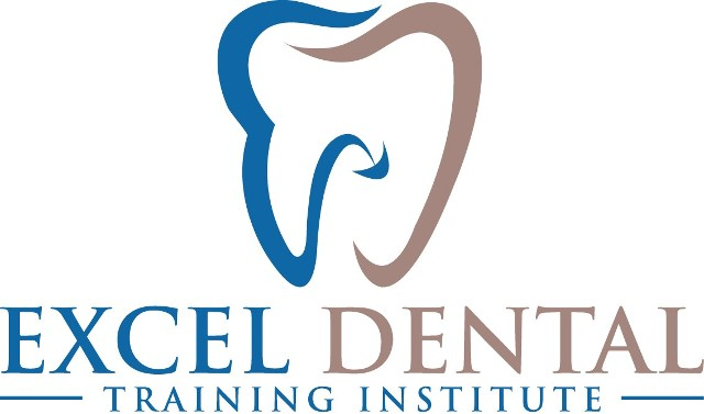 Excel Dental Training Institute